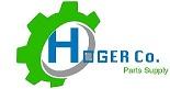 Hoger Parts Supply